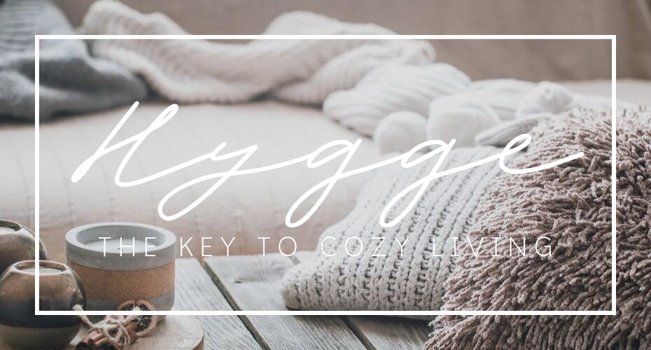 Hygge, Cozy living, Comfort, feeling, atmosphere