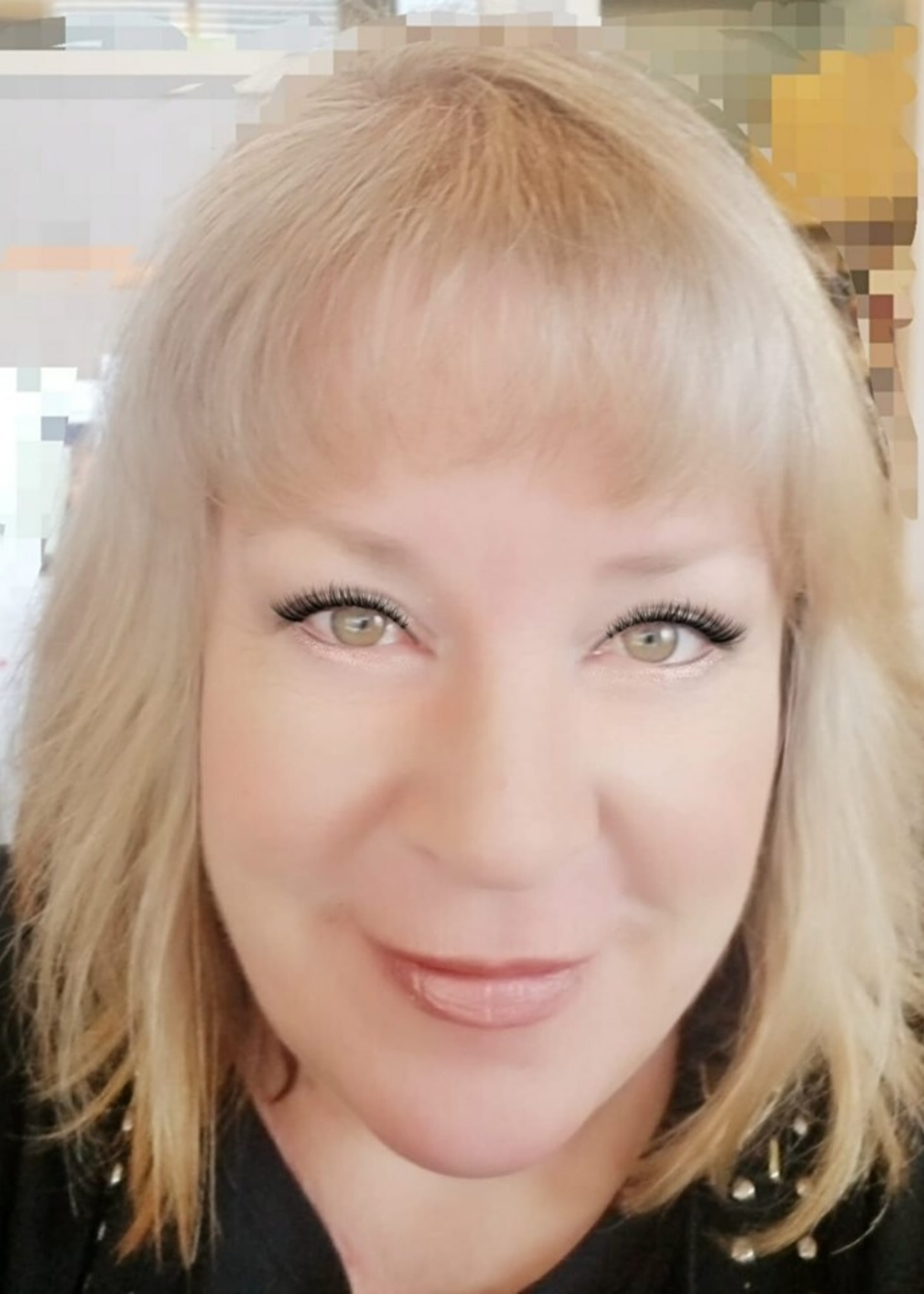Elizabeth Steele, Windermere, Real estate, Whidbey Island, Homes, Buy, Sell, Invest, Freeland, trusted realtor