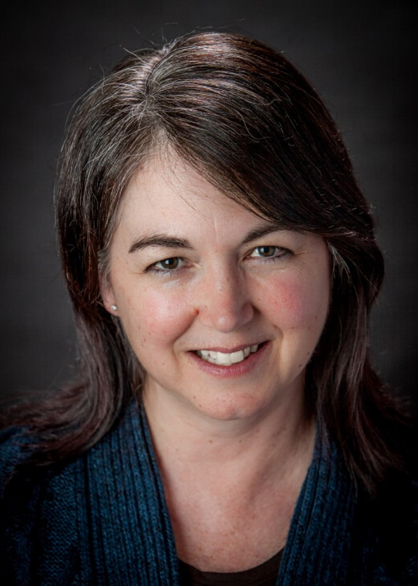 Kim Rossi, Windermere, Real estate, Whidbey Island, Homes, Buy, Sell, Invest, Freeland, trusted realtor
