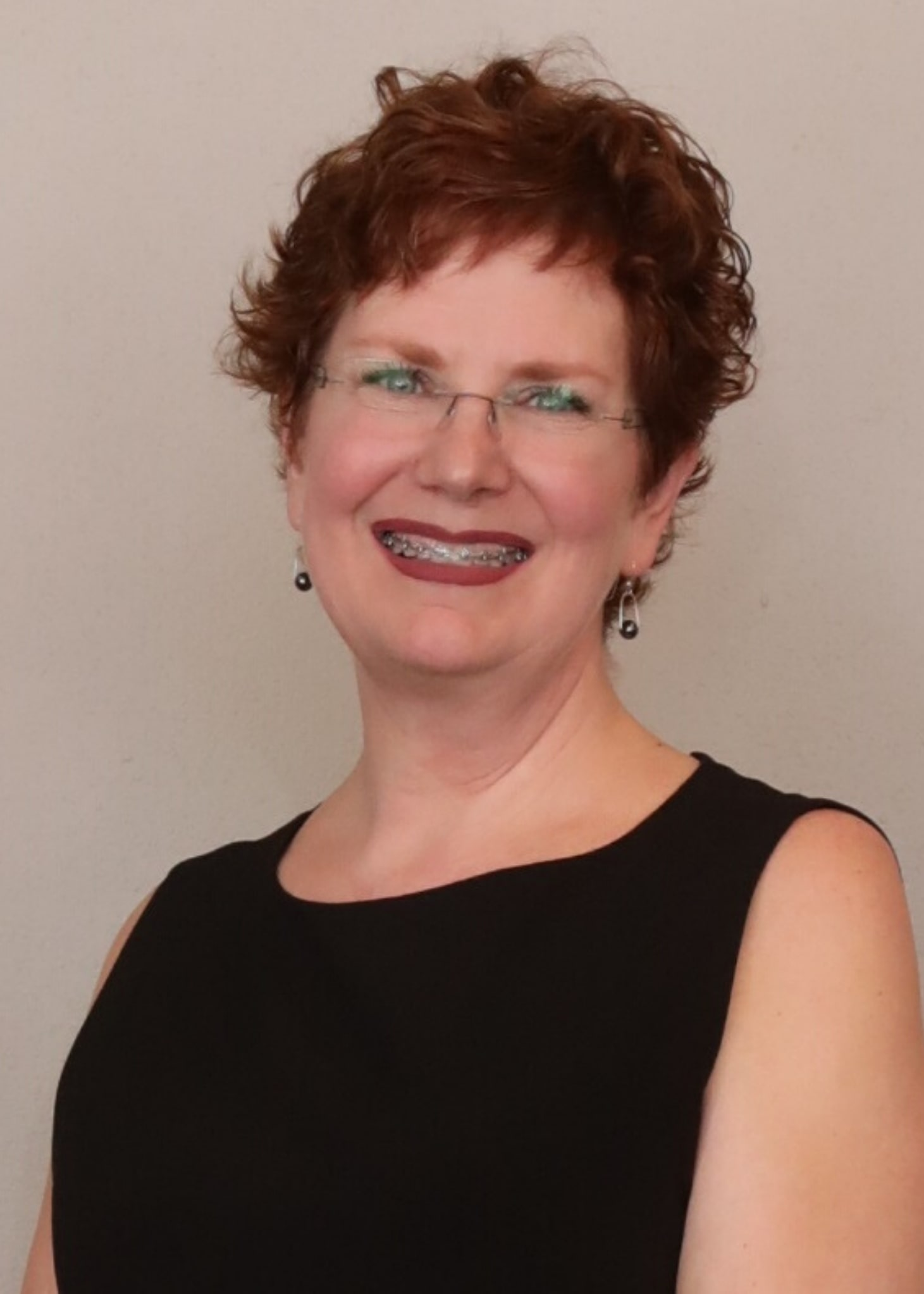 Jennifer Cox, Branch Manager, Manager,