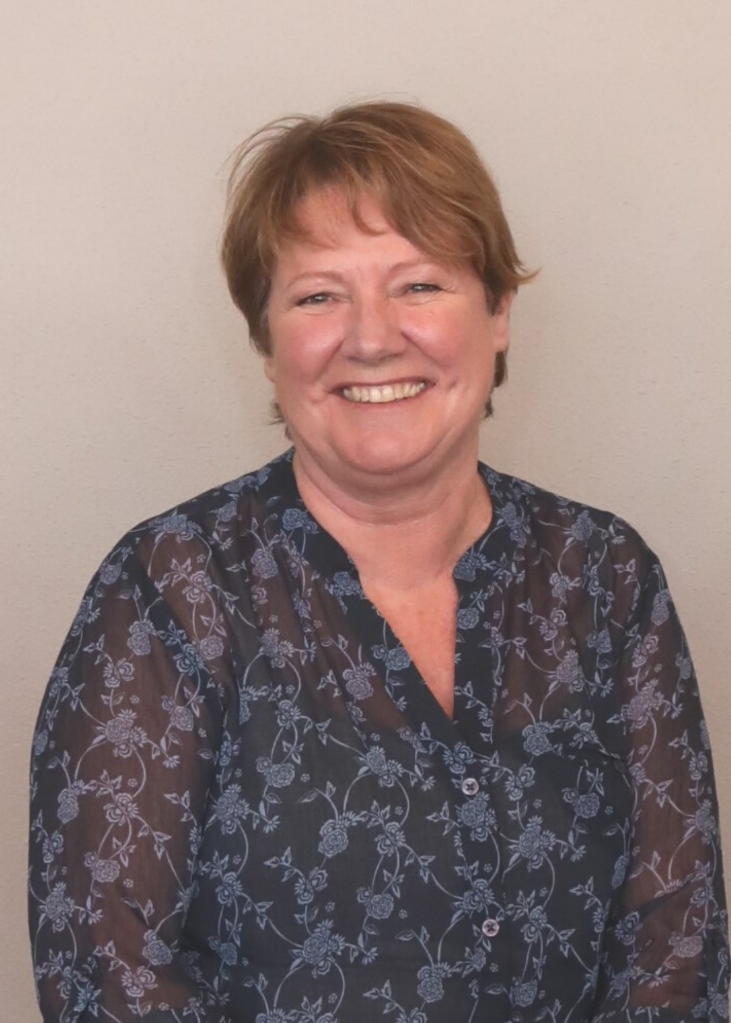 Lyn Gray, Windermere, Real estate, Whidbey Island, Homes, Buy, Sell, Invest, Freeland, trusted realtor